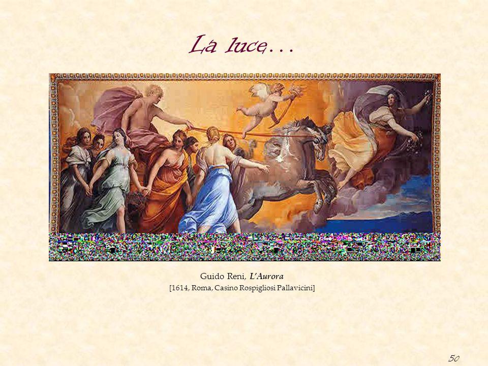 [1614, Roma, Casino Rospigliosi Pallavicini]